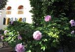 Location vacances Alcover - Holiday home Tros De L'Avi-3