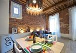 Location vacances Lucca - Casa Nora-3