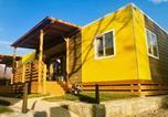 Camping Fondotoce - Camping Tamaro Resort-2