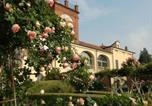 Location vacances Cella Monte - San Giovannina '800-1