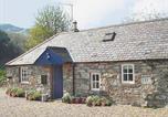 Location vacances Dunkeld - Ptarmigan Cottage-1