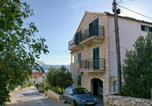 Location vacances Bol - Apartments and rooms with parking space Bol, Brac - 2926-1