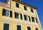 Location vacances Imperia - Sapore di Sale 2-2