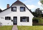 Location vacances Norden - Ferienhaus Reithus-1