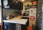 Location vacances Vignonet - Les Chambres d'Ovaline-2