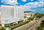 Hôtel Bayan Lepas - Eastin Hotel Penang-4