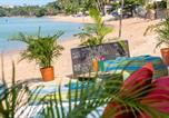 Hôtel Bo Phut - Enjoy Beach-3