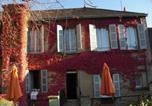 Location vacances Néris-les-Bains - Aquanerius Résidence-2