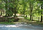 Location vacances Sorges - Petit Garem-1