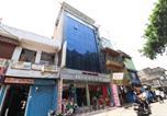Hôtel Ranchi - Oyo 40815 Krish Residency-4