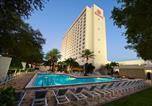 Hôtel St Pete Beach - Hilton Saint Petersburg Bayfront-1