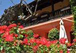 Location vacances Varese - Casagervasini Guesthouse-3