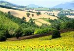 Location vacances Sant'Angelo in Pontano - Valle del Lupo-3
