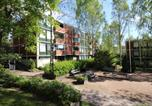 Location vacances Espoo - 3 room apartment in Espoo - Alaportti 1-1