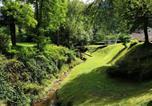 Location vacances Grantola - Holiday Home Bosco-Ticino Ticket Inklusive!-4-4