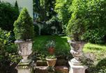 Location vacances Dreieich - Guesthouse Dirazi-4