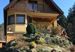 Location vacances Geishouse - Buhl de Bonheur-3