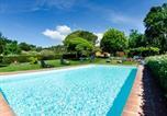 Location vacances Montecarlo - Marginone Villa Sleeps 6 Pool Wifi-1