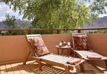 Location vacances Moab - Castillo de Las Rocas 3428-3