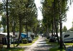 Camping Bled - Europarcs Hermagor-Nassfeld-2