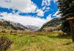 Location vacances Telluride - Telluride Town Jewel-4