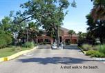 Location vacances Gulfport - Legacy Villa 0504-1