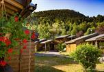 Camping Vosges - Domaine Du Haut Des Bluches-3