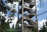 Location vacances Philippsreut - Stoahauerhof-4