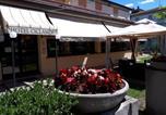 Hôtel Province de Ravenne - Hotel Ciclamino-2