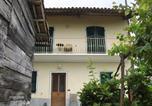 Location vacances Ceva - Landhaus Allegria - [#131291]-2