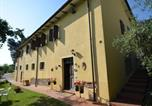 Location vacances Coriano - Lovely Holiday Home in Monte Colombo on Farm-1