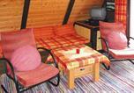 Location vacances Leoben - Holiday Home St-Peter-Freienstein - Osm01001-F-3