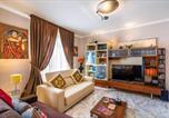 Location vacances  Province d'Arezzo - Apartment Margherita-3