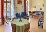 Location vacances Station de ski de Guzet Neige - Appartement 004 Résidence du Grand Hotel Aulus-les-Bains-1