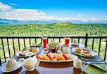 Hôtel Kandy - Romance Hills Hotel-2