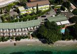 Hôtel Limone sul Garda - Hotel Lido-1