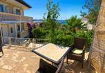 Location vacances Tribunj - Apartment sv.nikole-1