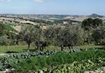 Location vacances  Province de Macerata - Casale San Martino Agriturismo Bio-3