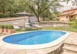 Location vacances Vasanello - Holiday home Fabrica di Roma Xciv-1