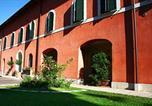 Hôtel Province de Terni - Residence Bizzoni-4