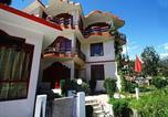Villages vacances Manali - Himanshu Resorts-3