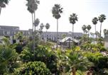 Location vacances Oceanside - New! 3 Bedroom! - Complex is on the beach w/ huge pool-2