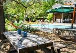 Location vacances Tamarin - Villa Les Salines-1