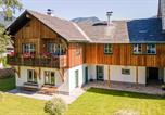Location vacances Bad Mitterndorf - Apartment Neuper-1