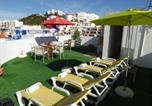 Location vacances Albufeira - Cip-T1 Point 1-1