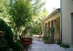 Location vacances Lurs - Vieux Moulin Des Charmelles-2