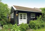 Location vacances Bergen - Holiday home Bebke s Cottage-1
