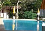 Villages vacances Culebra - Finca Buena Fuente Residence Hotel-4