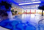 Hôtel Rohrdorf - Schmelmer Hof Hotel & Resort-4