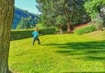Location vacances Monmouth - Stunning Symonds Yat Holiday Cottage-3